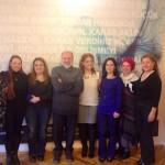 Ankara Eğitimleri